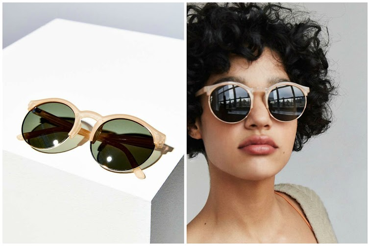 20-pairs-of-sunglasses-that-will-make-you-look-cool-this-summer-08