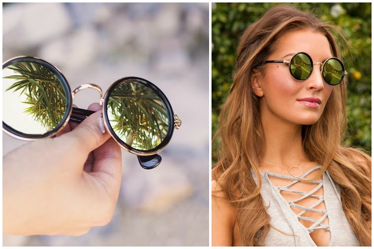 20-pairs-of-sunglasses-that-will-make-you-look-cool-this-summer-11
