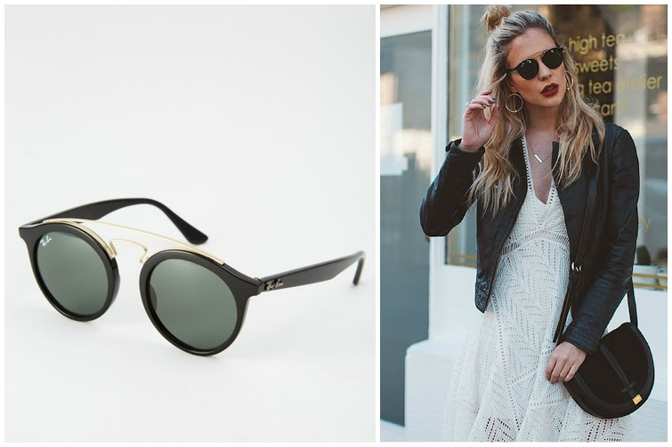 20-pairs-of-sunglasses-that-will-make-you-look-cool-this-summer-12