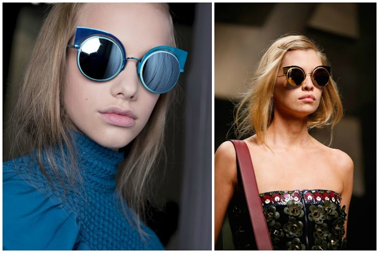 20-pairs-of-sunglasses-that-will-make-you-look-cool-this-summer-13