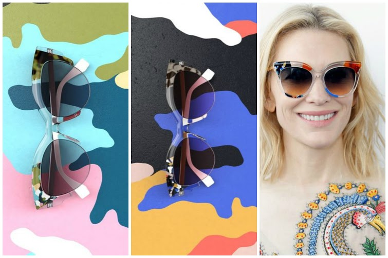 20-pairs-of-sunglasses-that-will-make-you-look-cool-this-summer-14