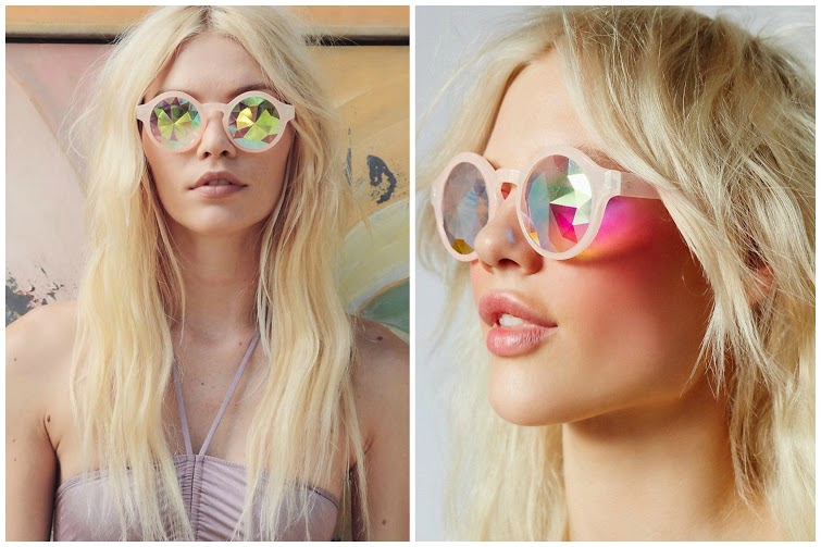 20-pairs-of-sunglasses-that-will-make-you-look-cool-this-summer-15