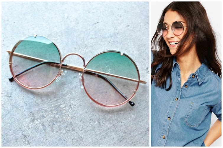 20-pairs-of-sunglasses-that-will-make-you-look-cool-this-summer-16