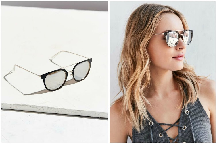 20-pairs-of-sunglasses-that-will-make-you-look-cool-this-summer-19