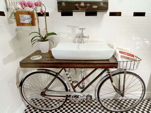 7-creative-ideas-for-bathroom-vanities-03