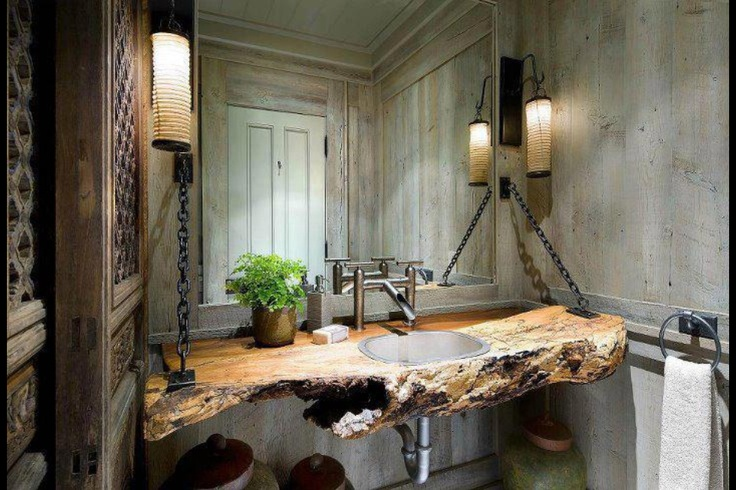 7-creative-ideas-for-bathroom-vanities-07