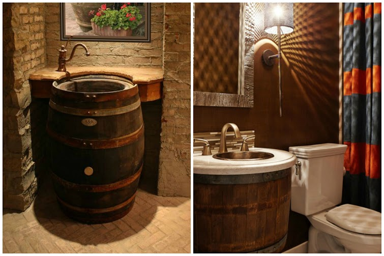 7-creative-ideas-for-bathroom-vanities-10