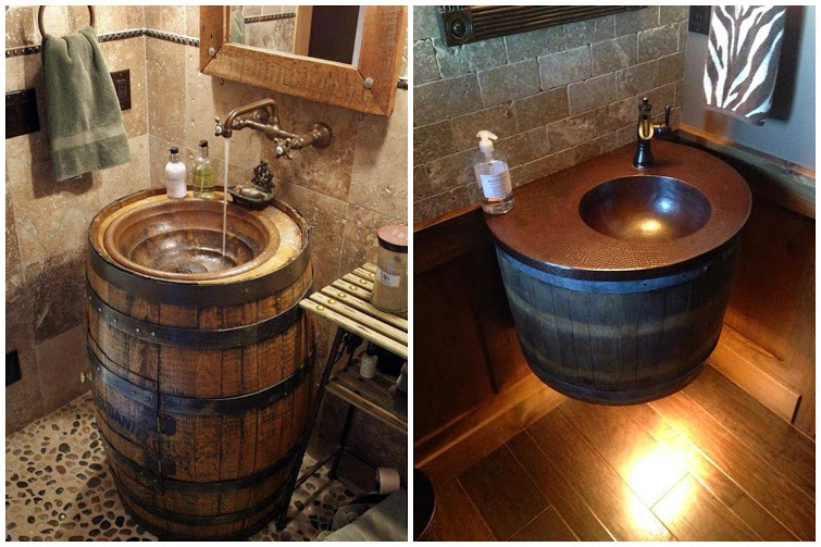 7-creative-ideas-for-bathroom-vanities-11