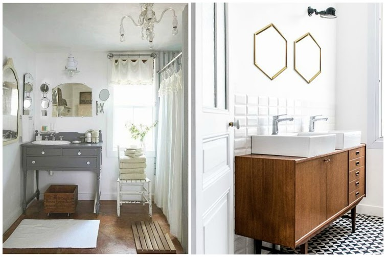 7-creative-ideas-for-bathroom-vanities-15
