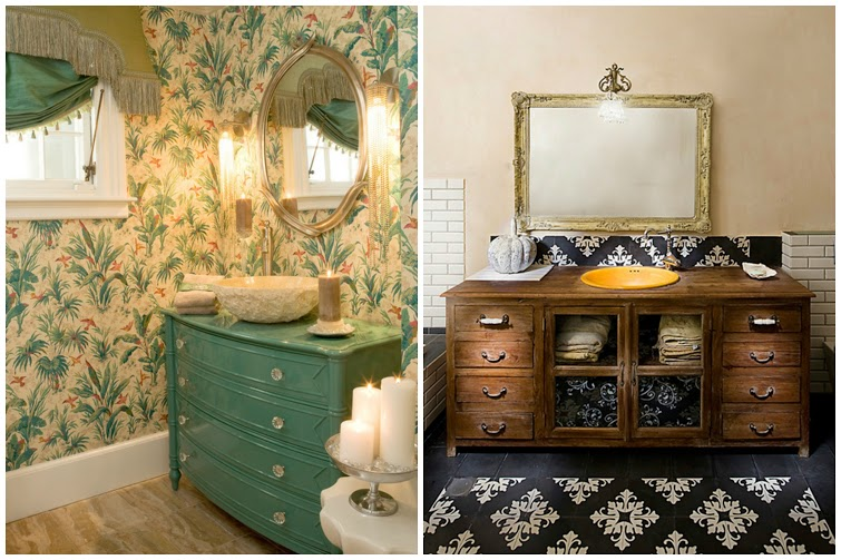 7-creative-ideas-for-bathroom-vanities-17