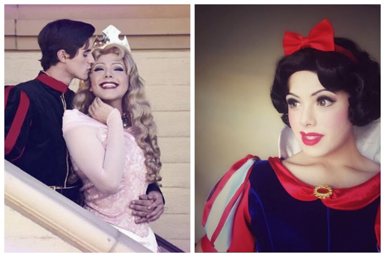 a-disney-princess-like-youve-never-seen-before-10