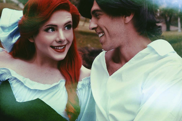 a-disney-princess-like-youve-never-seen-before-12