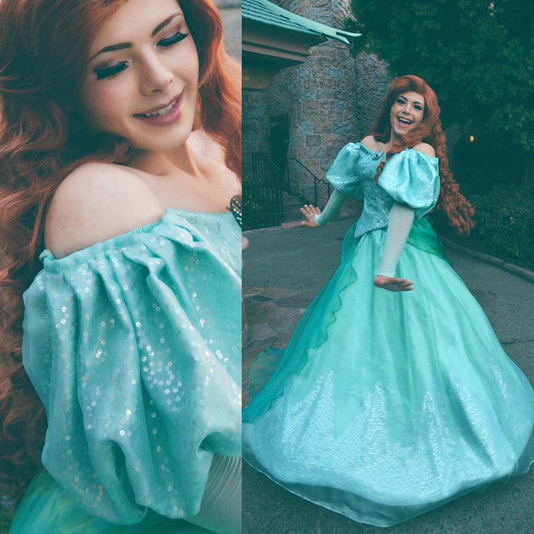 a-disney-princess-like-youve-never-seen-before-17