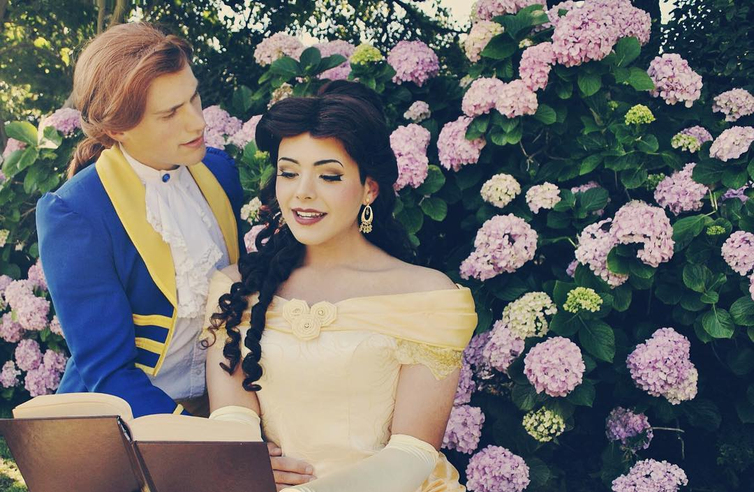 a-disney-princess-like-youve-never-seen-before-18