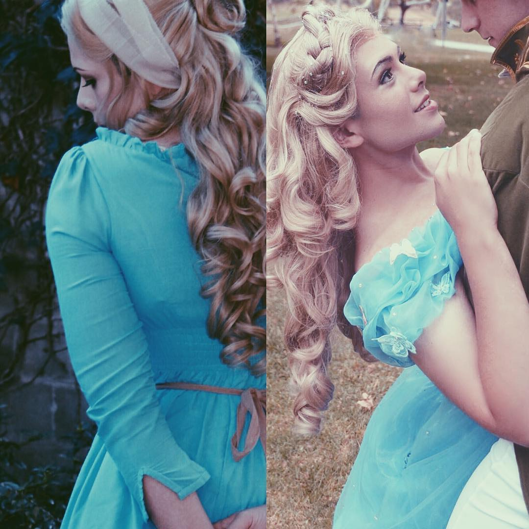 a-disney-princess-like-youve-never-seen-before-20