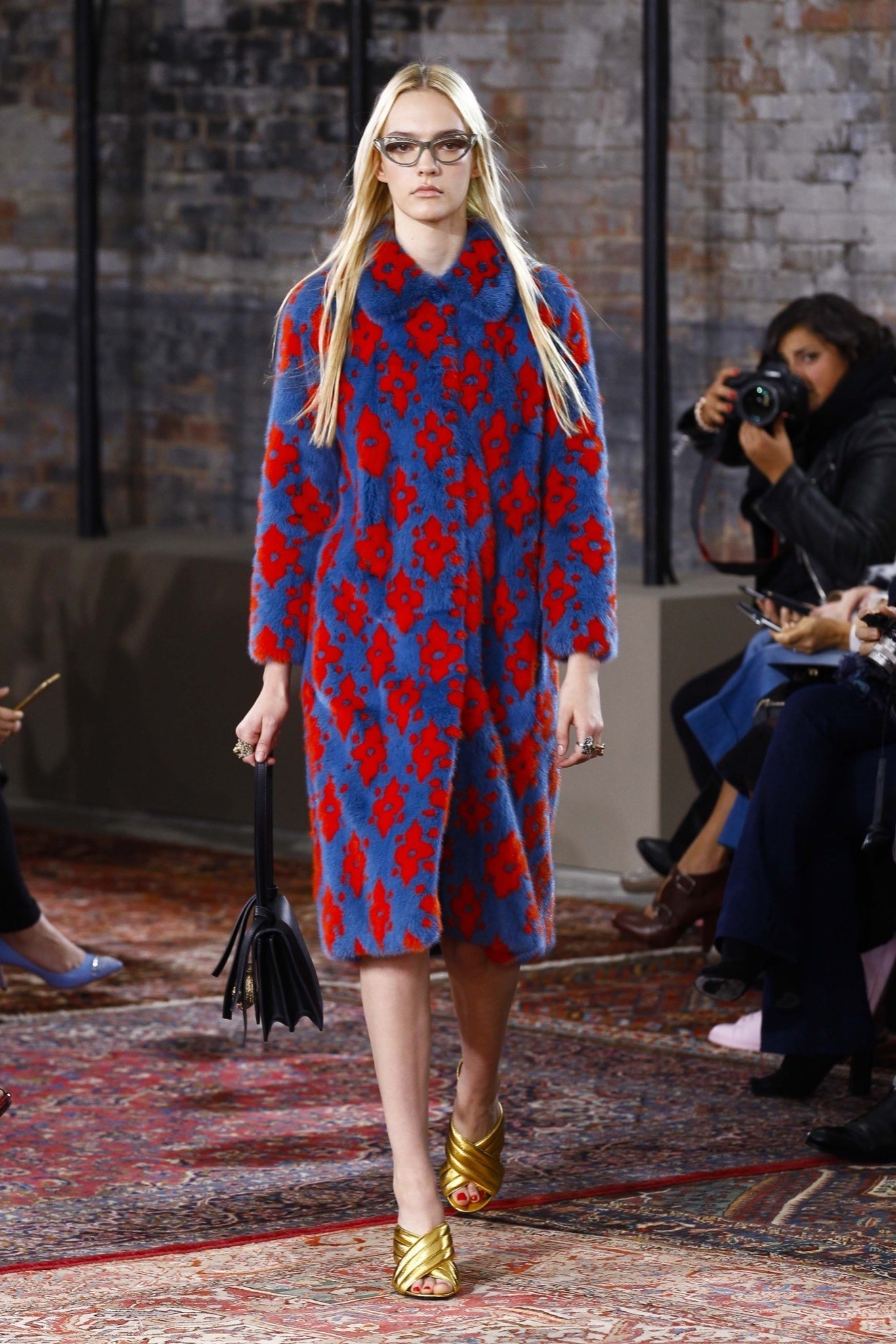 best-looks-of-the-gucci-cruise-collection-2016-06