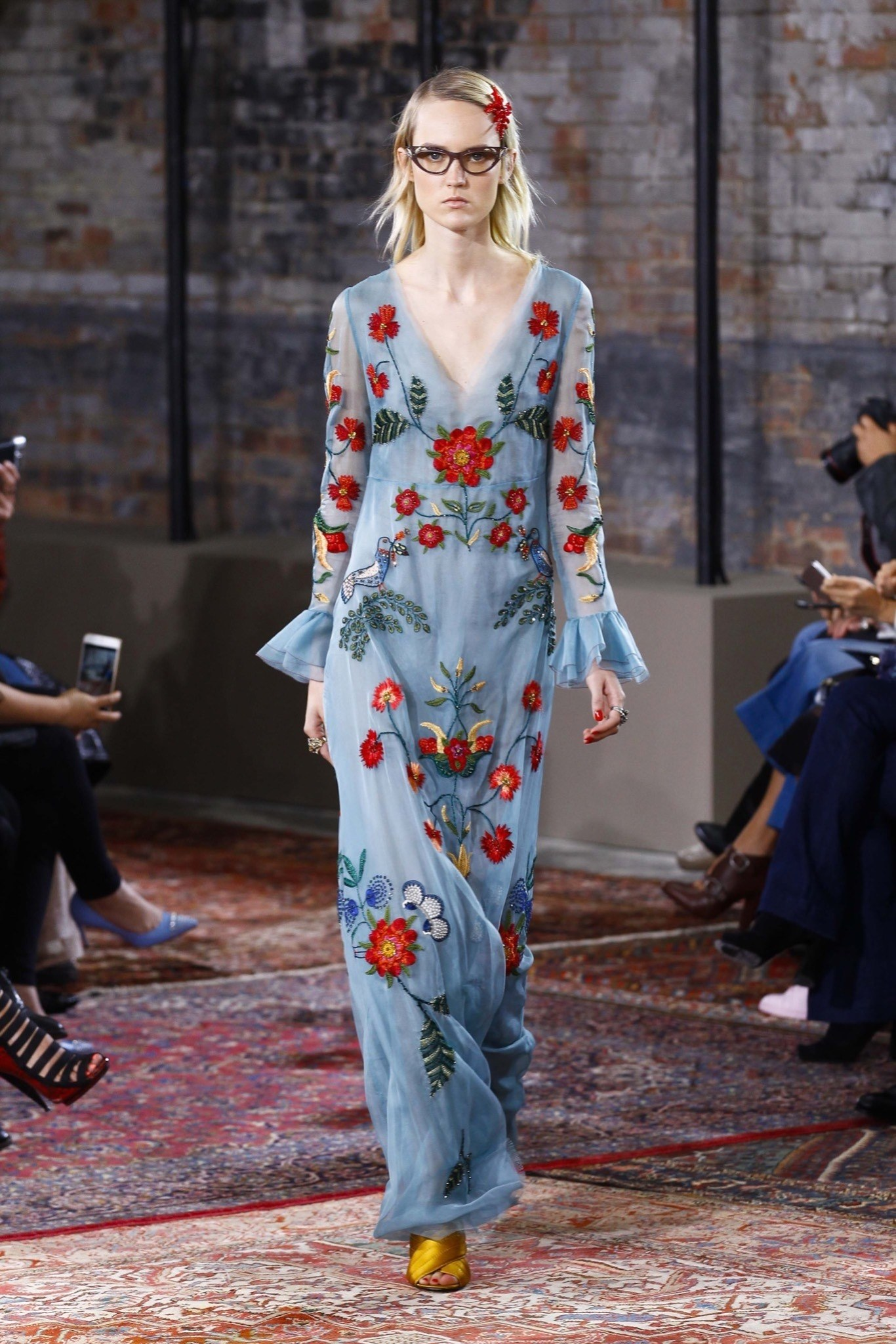 best-looks-of-the-gucci-cruise-collection-2016-17