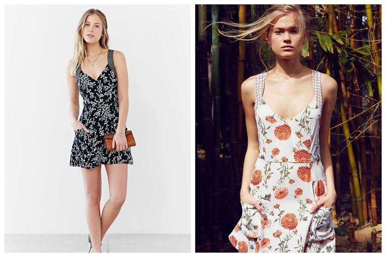 lovely-petite-dresses-for-petite-women-01