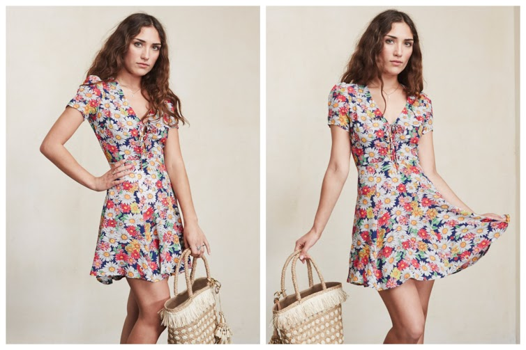 lovely-petite-dresses-for-petite-women-05