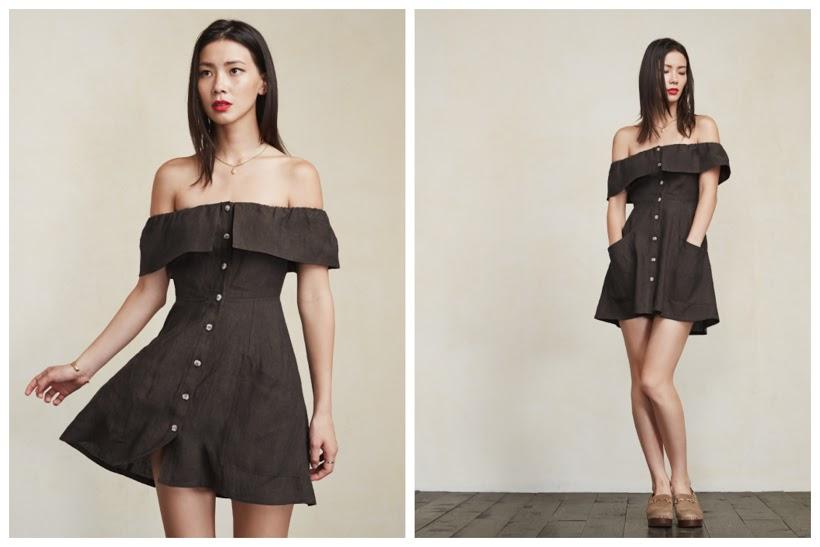 lovely-petite-dresses-for-petite-women-07
