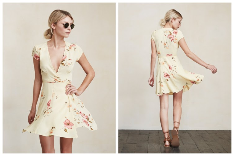 lovely-petite-dresses-for-petite-women-09