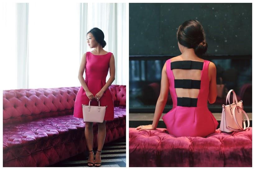 21 Lovely Petite Dresses For Petite Women 》 Her Beauty