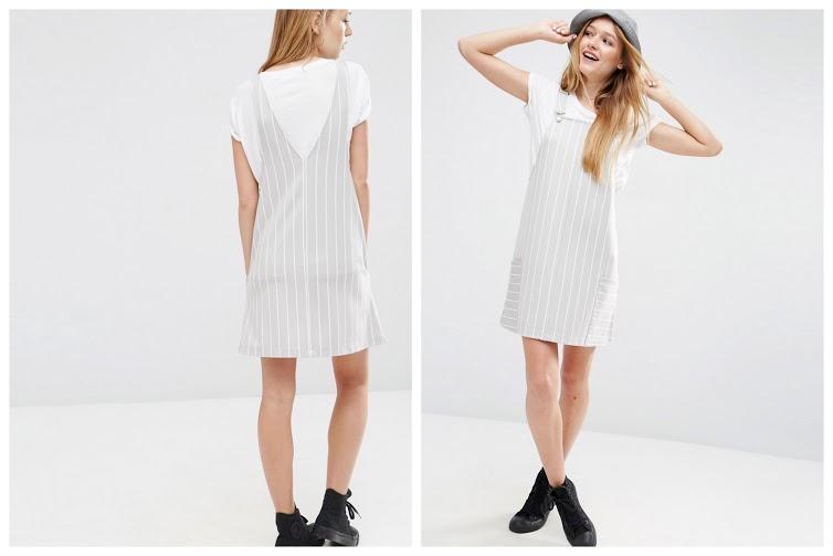 lovely-petite-dresses-for-petite-women-13