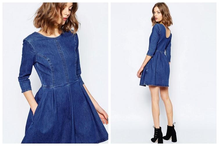 lovely-petite-dresses-for-petite-women-14