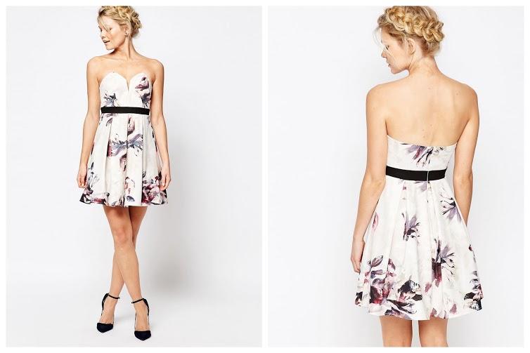 lovely-petite-dresses-for-petite-women-16