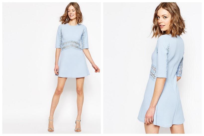 lovely-petite-dresses-for-petite-women-20