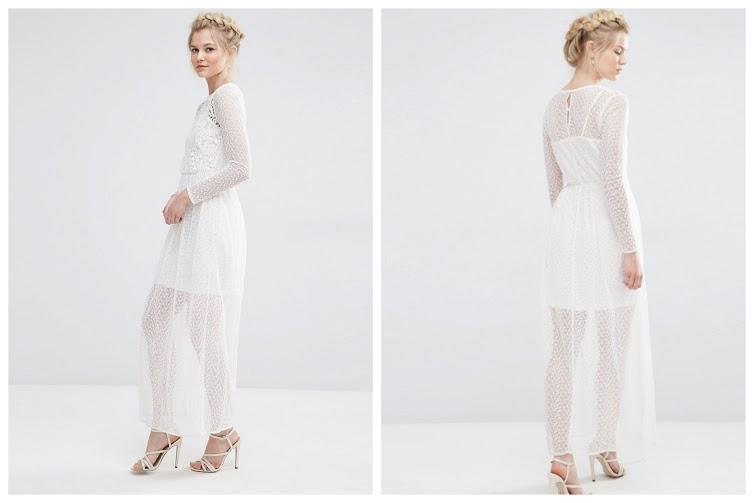 lovely-petite-dresses-for-petite-women-21