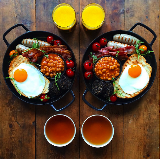 symmetrybreakfast-from-foodporn-instagram-to-a-book-deal-01