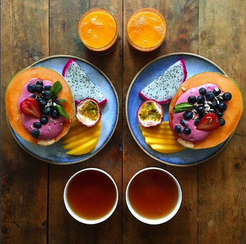 symmetrybreakfast-from-foodporn-instagram-to-a-book-deal-04