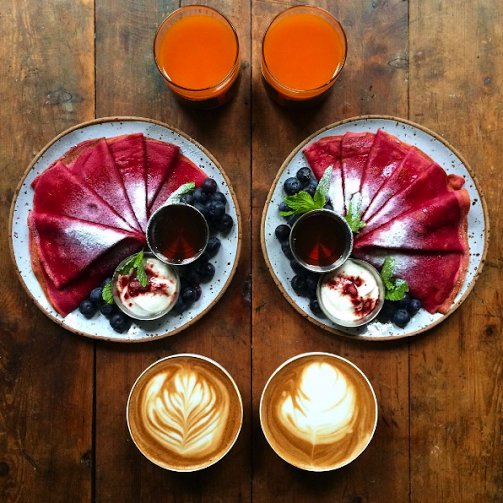 symmetrybreakfast-from-foodporn-instagram-to-a-book-deal-07