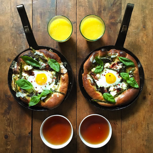 symmetrybreakfast-from-foodporn-instagram-to-a-book-deal-09