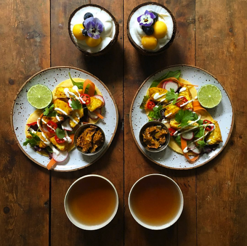 symmetrybreakfast-from-foodporn-instagram-to-a-book-deal-11