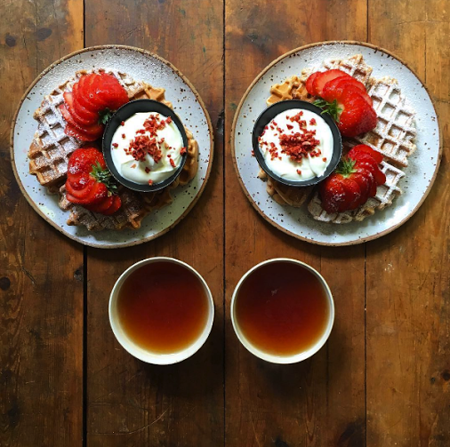 symmetrybreakfast-from-foodporn-instagram-to-a-book-deal-14