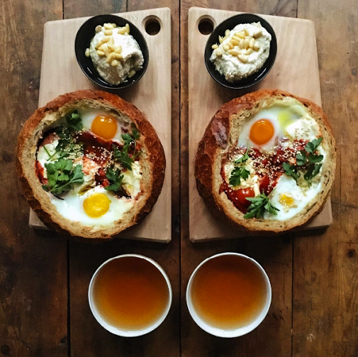 symmetrybreakfast-from-foodporn-instagram-to-a-book-deal-15