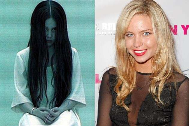 your-favorite-kids-from-horror-movies-then-and-now-02