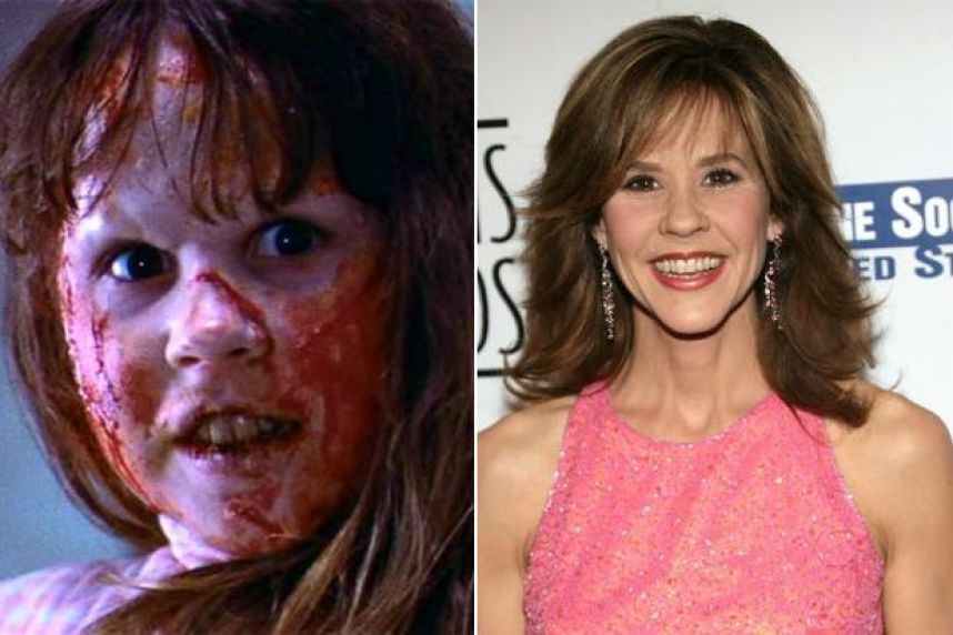 your-favorite-kids-from-horror-movies-then-and-now-05