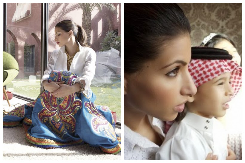 a-look -into-the-life-of-a-modern-day-saudi-princess-10