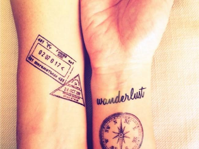 amazingly-attractive-wrist-tattoo-ideas-04