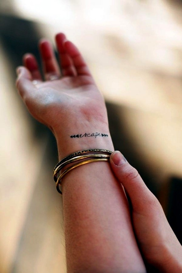 amazingly-attractive-wrist-tattoo-ideas-08