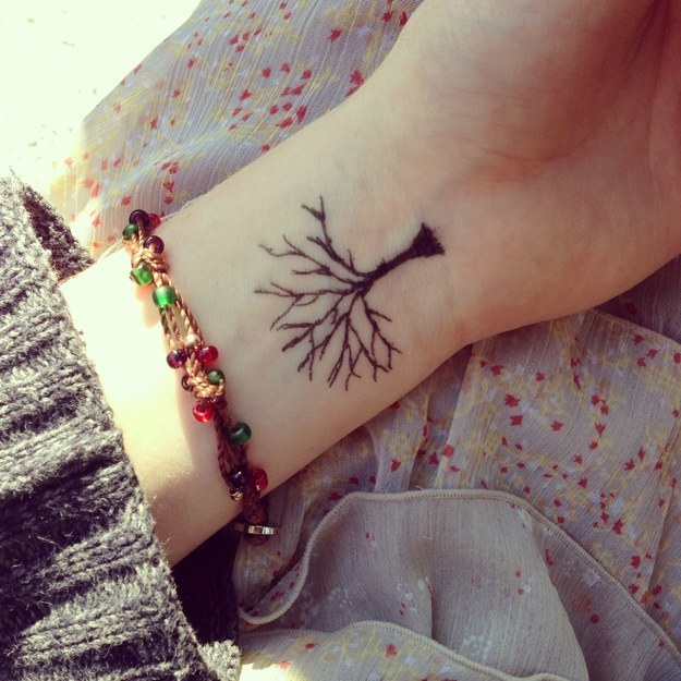 amazingly-attractive-wrist-tattoo-ideas-11