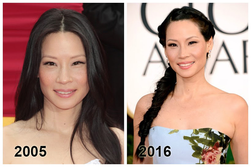 celebs-who-dont-seem-to-age-01