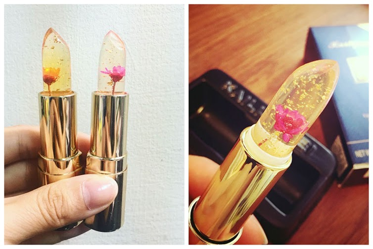 crazy-lipsticks-that-will-shock-you-with-their-unique-looks-03