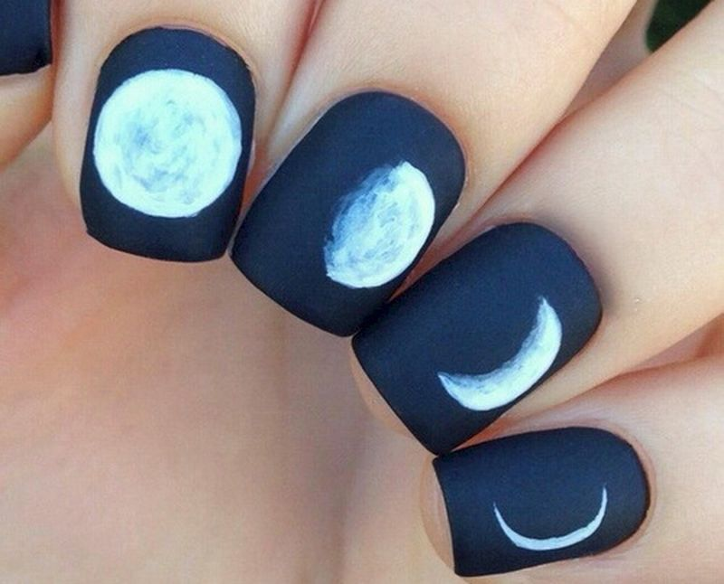 matte-manicures-youll-be-obsessed-with-08