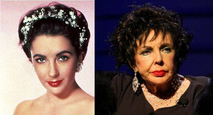 mesmerizing-beauties-from-the-past-13