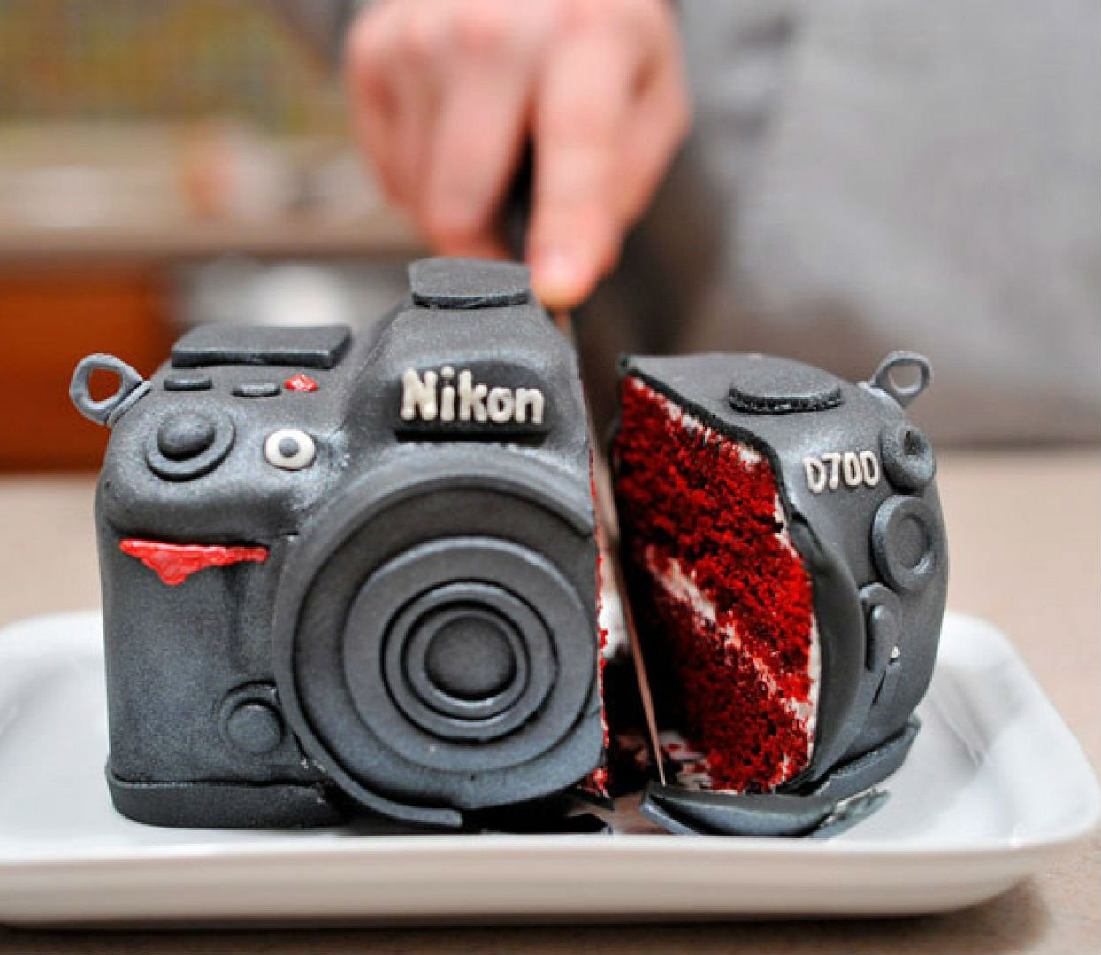most-impressive-and-intricate-cake-designs-ever-09