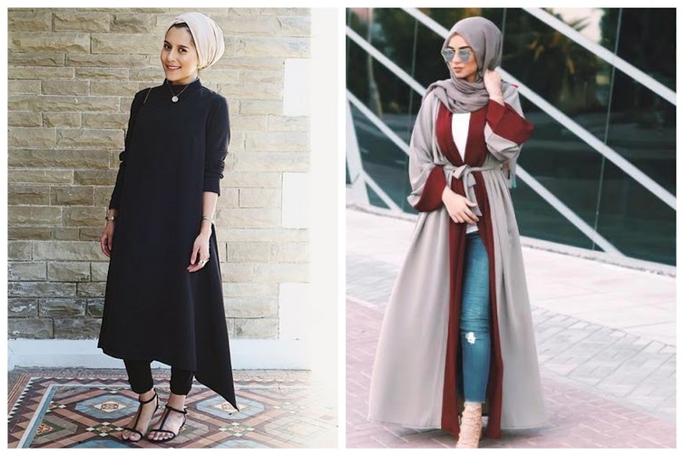 secrets-women-who-wear-hijabs-will-never-tell-you-04